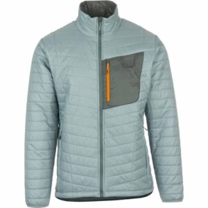 Mountain Hardwear Thermostatic Jacket