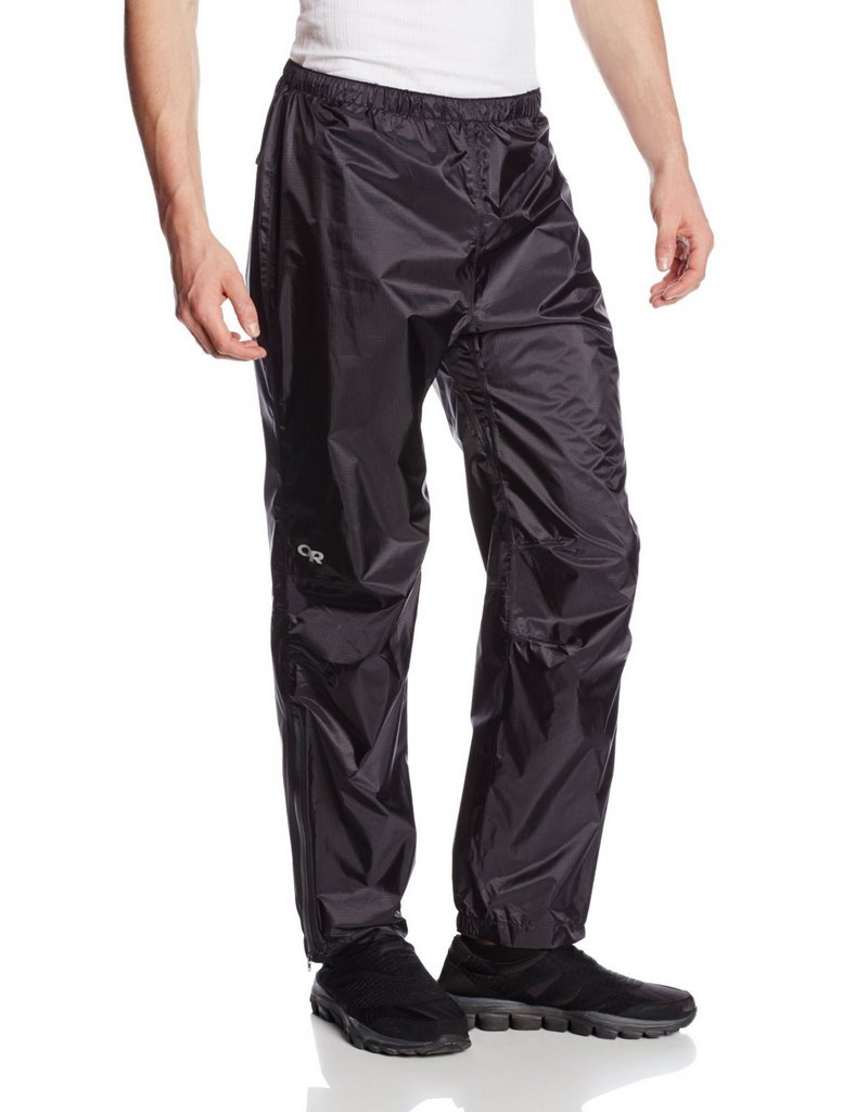 Reviews of The Best Travel Pants for Women LOLE Women's Refresh Pants Review The LOLE travel pants are the next travel pants review, and are casual looking travel pants that come in two colors, black and brown, made mostly of polyester.