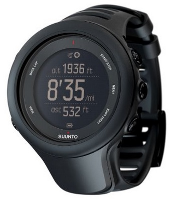 d3789002160 The Best Watches for Hiking in 2019 - Best Hiking