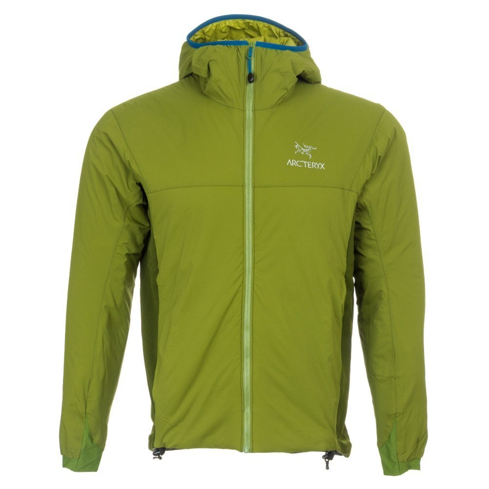 Arcteryx Atom Lt Hoody Montane Prism Outdoor Research Cathode Hooded Jacket