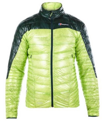 The Best Five Winter Hiking Jackets In 2014 Best Hiking