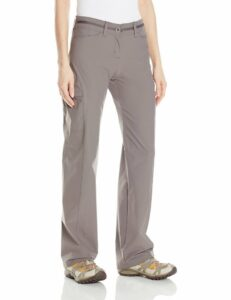 ExOfficio Kukura Pants