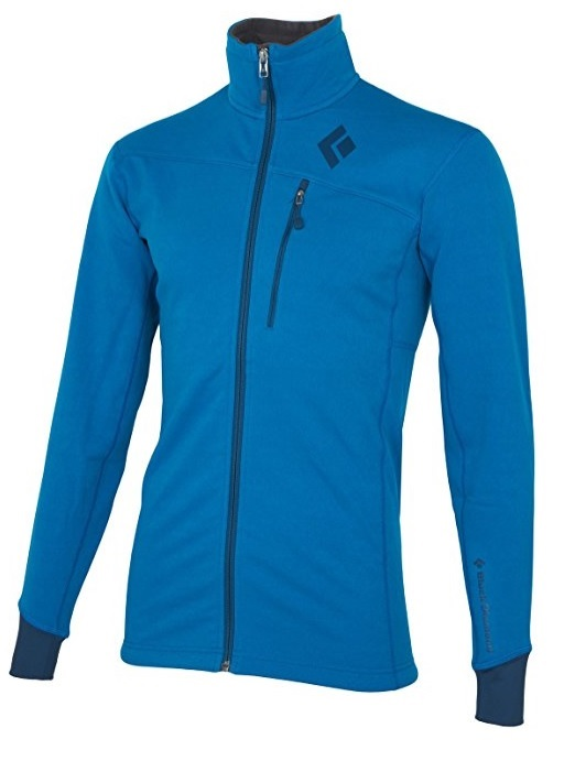 The Best Hiking Fleece Jackets of 2017 - Best Hiking