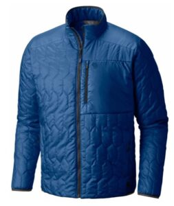 The Best Winter Hiking Jackets Of 2018 Best Hiking