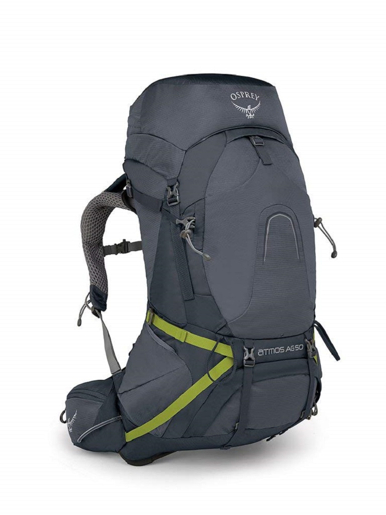 1b431faa979c Best Backpacking Backpacks of 2019 - Best Hiking