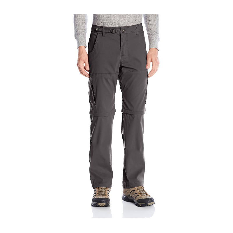 50775f256f29 The Best Pants for Hiking in 2019 - Expert Selection - Best Hiking