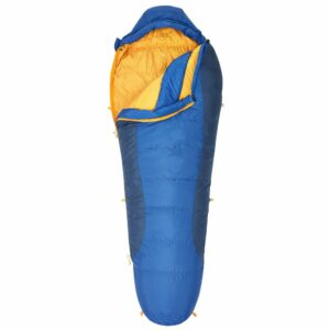 Kelty Cosmic Down 20 - One of the best sleeping bags currently available