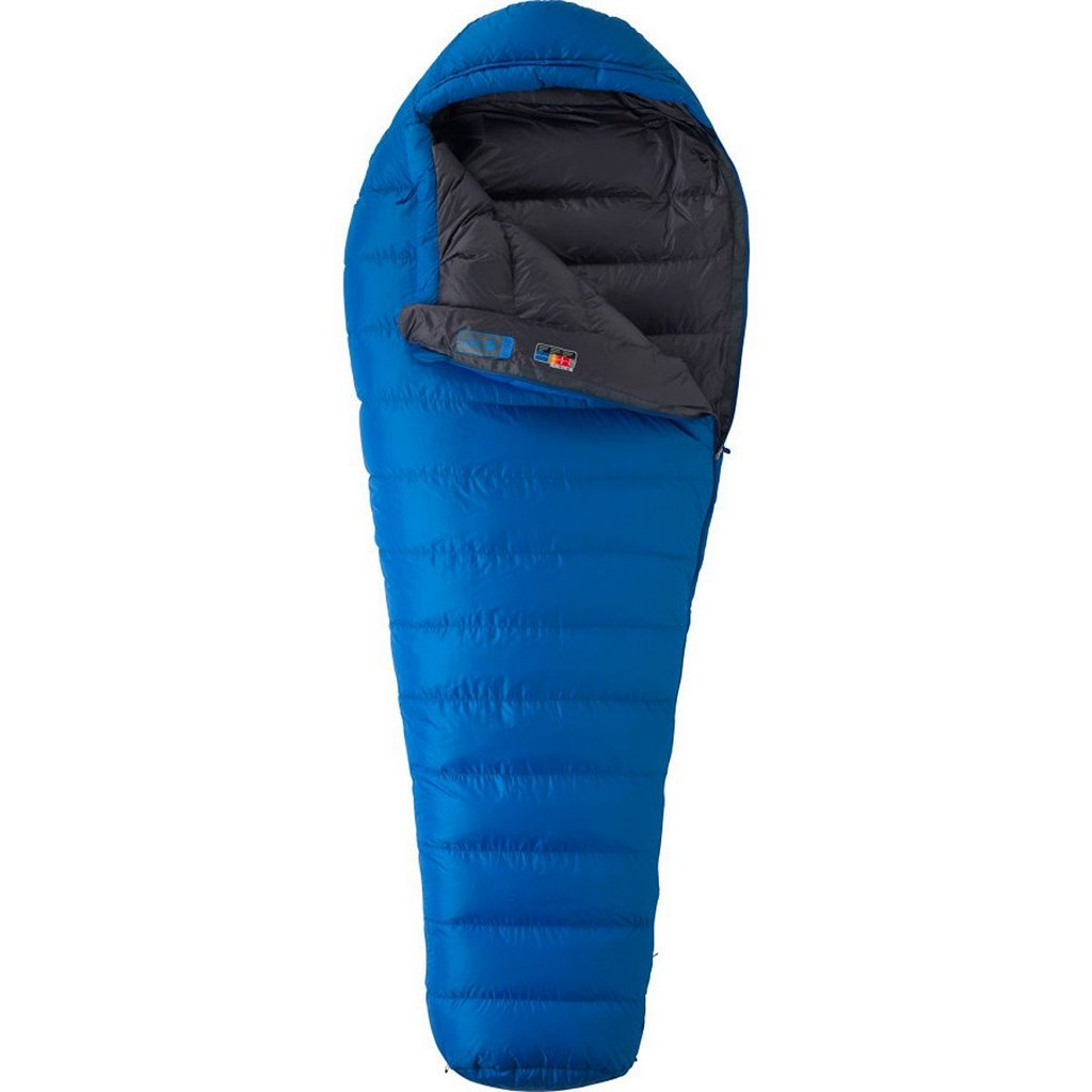 Best Sleeping Bags For Backpacking Of 2018