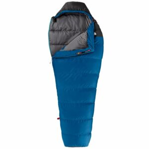 The North Face Furnace Down Sleeping Bag