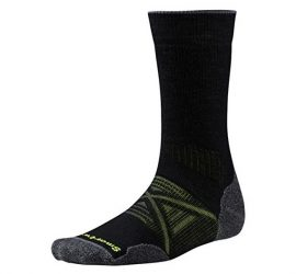 Smartwool Winter Hiking Socks