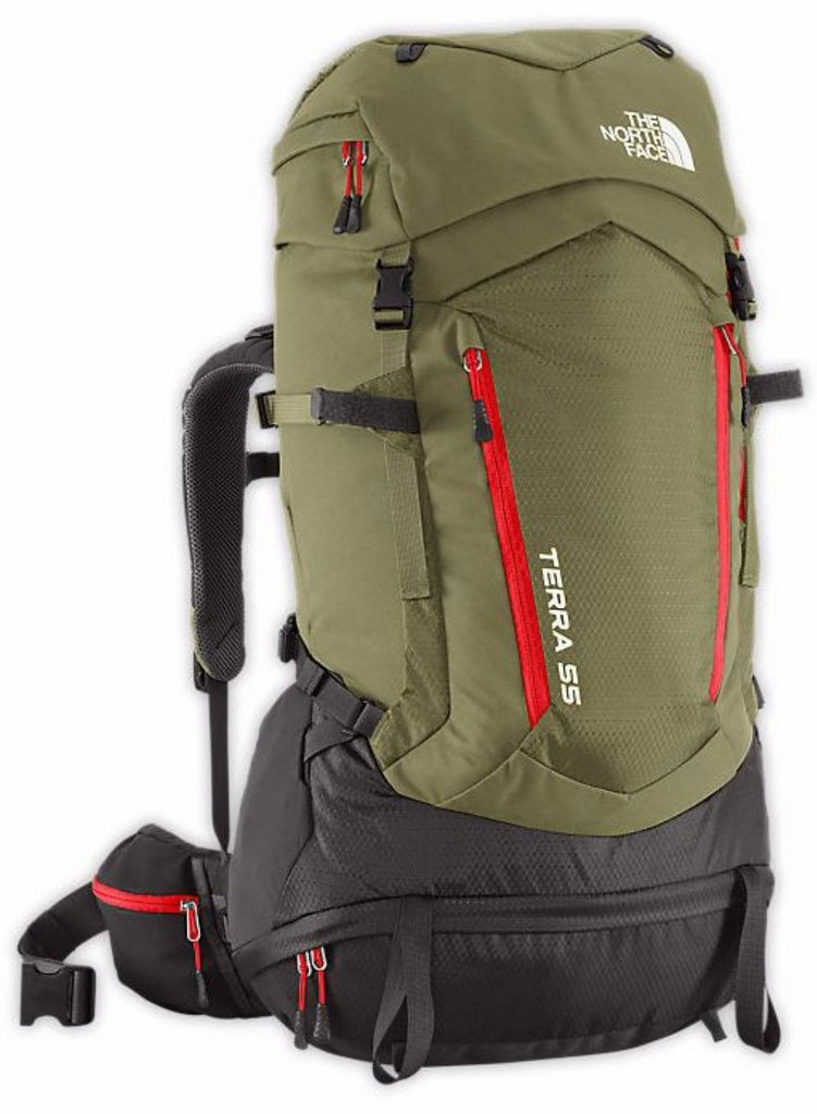 The Best Backpacks for Kids - Best Hiking