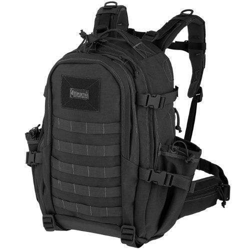 The Best Tactical Backpacks for 2017 - Best Hiking
