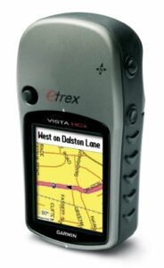 furthermore Garmin Foretrex 301 Waterproof Hiking Gps besides  as well Garmin Etrex 20 Topo moreover South Africa Gps Map. on best gps to buy for geocaching