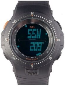 5.11 Field Ops - Military Watch