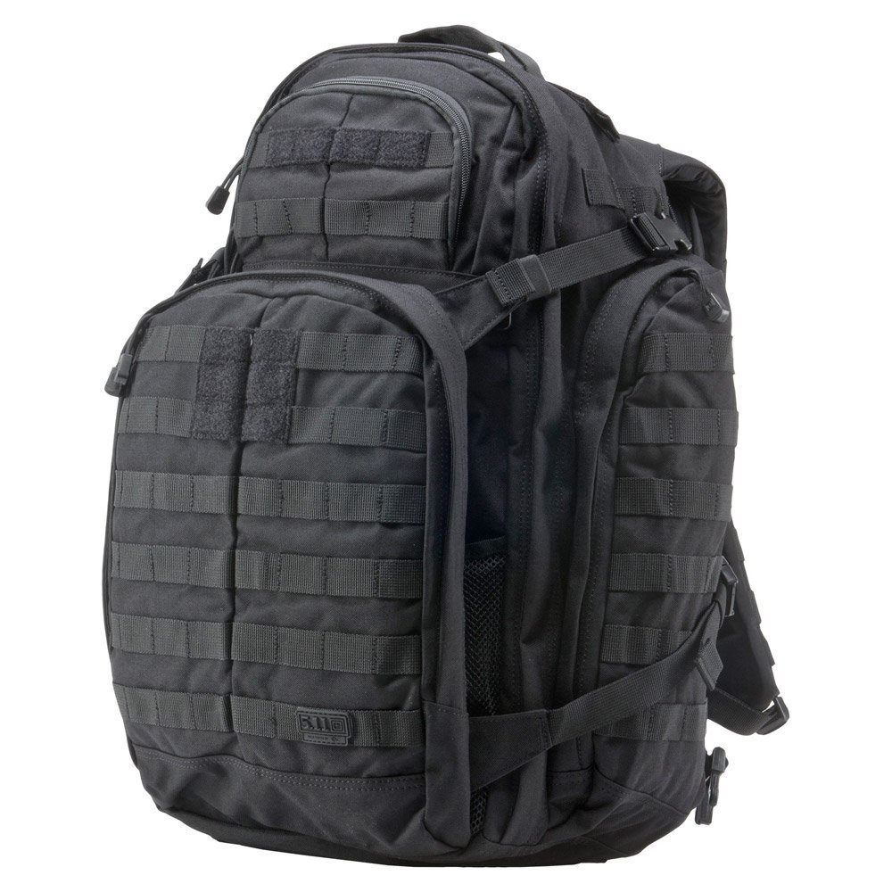 Best Value Backpacks - Crazy Backpacks