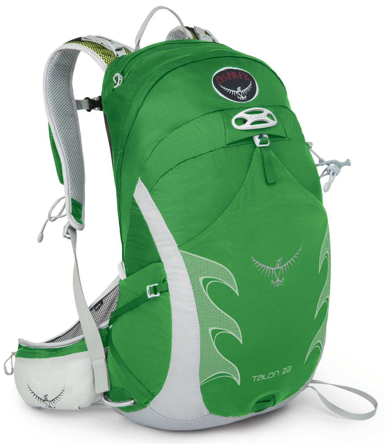 0e78a0b924b3 Best Daypacks of 2019 - Products and Buyer s Guide - Best Hiking