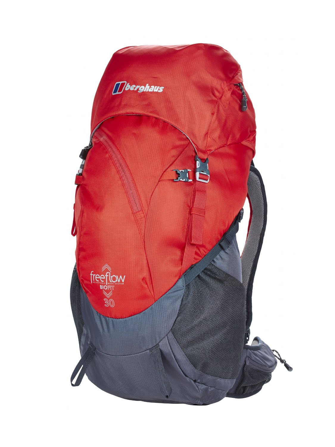 The Best Daypacks for 2017 - Best Hiking
