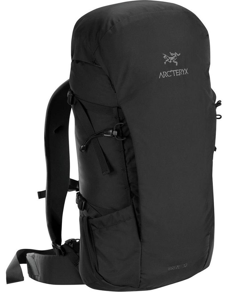 Best Daypacks of 2019 - Products and Buyer s Guide - Best Hiking 42fbd34cb9b9d