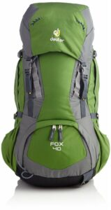 Deuter Fox 40 Kids