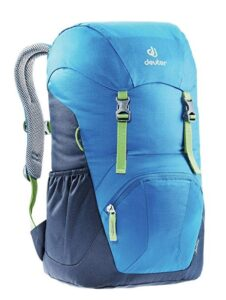 Deuter Junior Pack