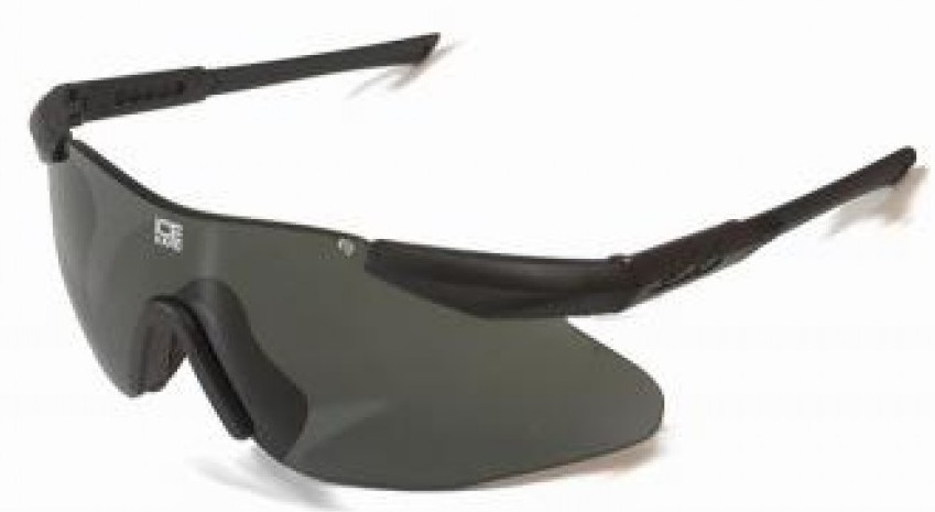 Best Military Sunglasses  best military sunglasses best hiking
