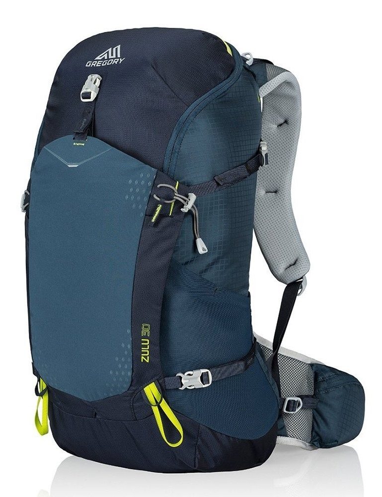 a9e9613bef Best Daypacks of 2019 - Products and Buyer s Guide - Best Hiking
