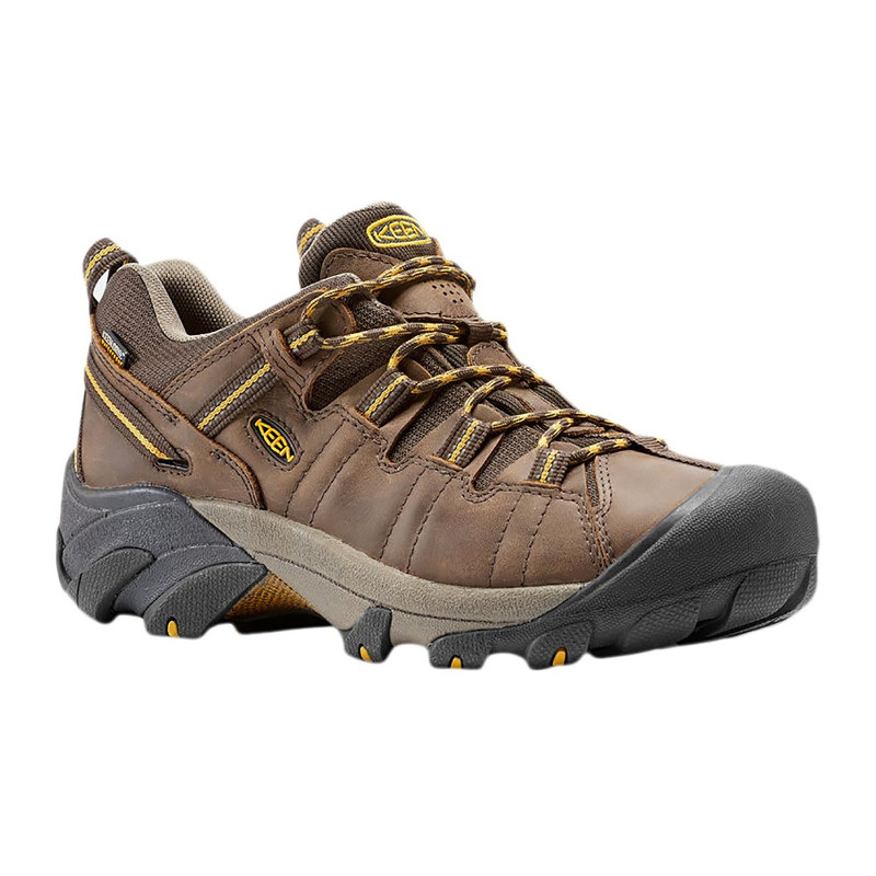 Details about Salomon x Ultra 3 Gtx Gore tex Trekking Shoes Men's Hiking Shoes Alpine Boots