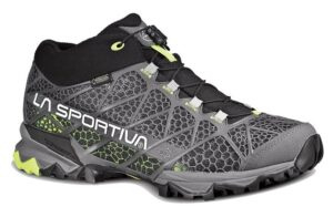 La Sportiva Synthesis Surround GTX Trekking Shoes