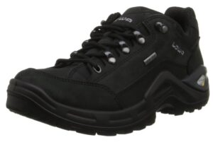 Lowa Renegade II GTX Lo Trekking Shoes