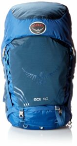 Osprey Ace 50 Youth