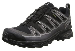 Salomon X Ultra Low II GTX Trekking Shoes