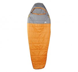 The North Face Aleutian 35 Bag