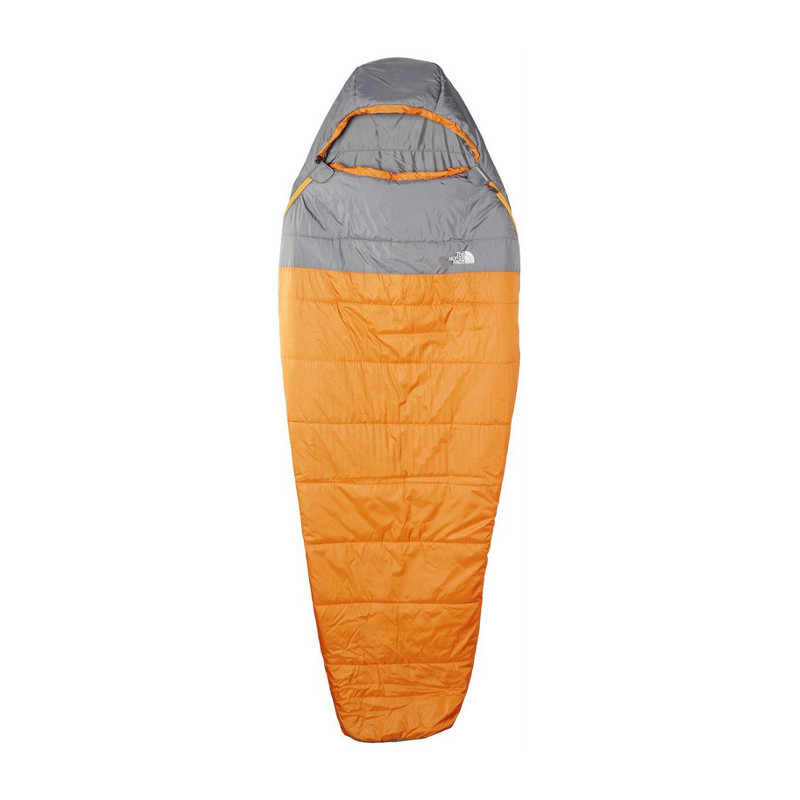 The Best Summer Sleeping Bags For Backng In 2019