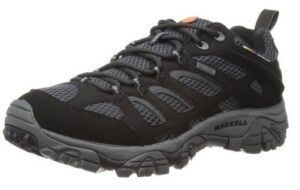 Merrell Moab Trekking Shoes