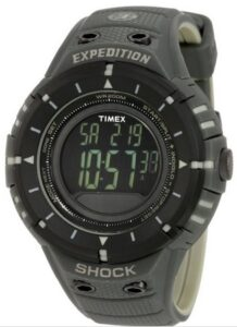 Timex T49612 - Military Watch