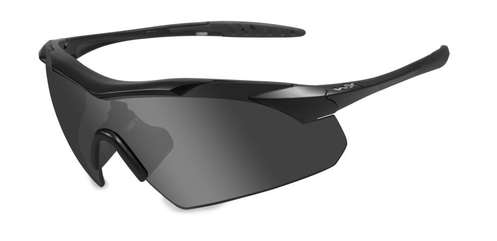 Best Military Sunglasses  the best military sunglasses best hiking