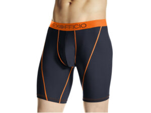 ExOfficio Give-N-Go Mesh Sport Boxers for Hiking