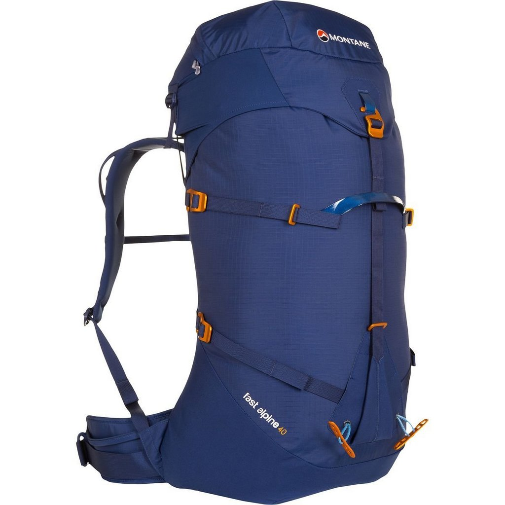 The Best Hiking Backpacks 40l   for 2015 - Best Hiking