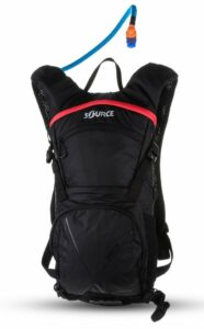 ource Rapid Hydration Pack