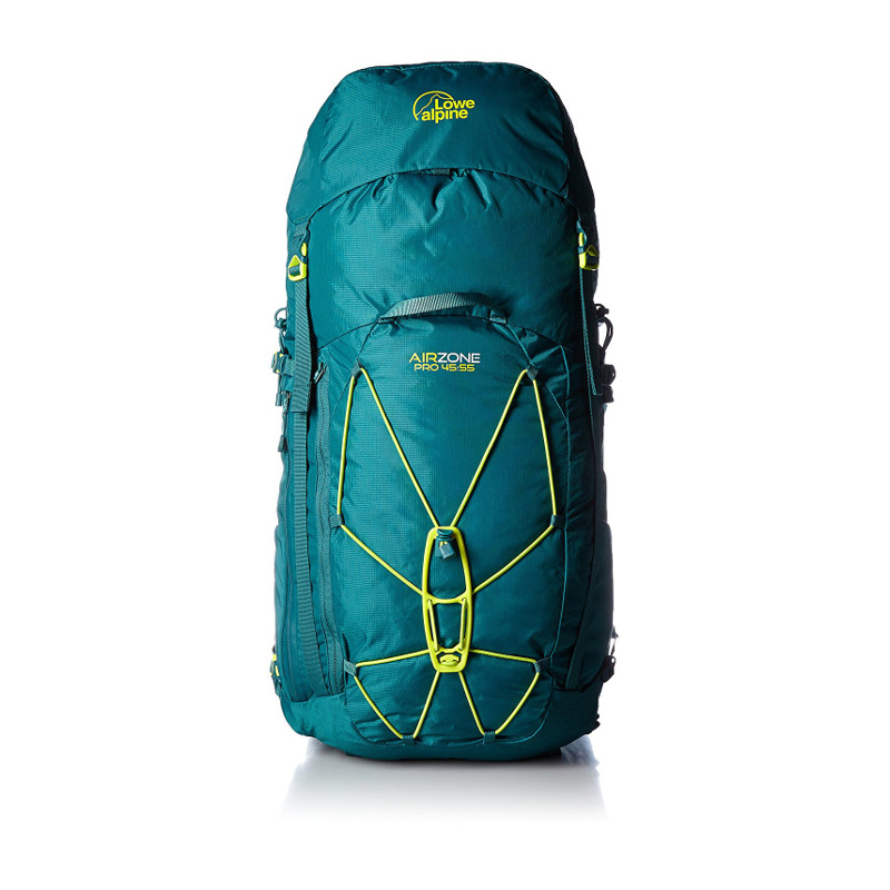 7307291dfd The Best Backpacks for Lightweight Hiking in 2019 - Best Hiking
