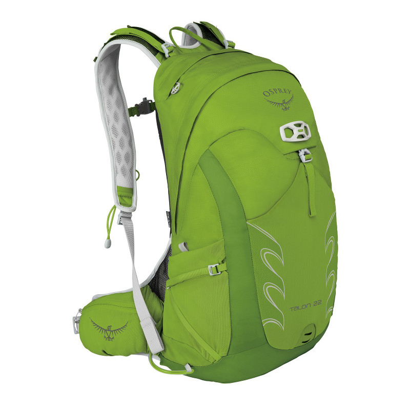 The Best Daypacks of 2018 - Best Hiking