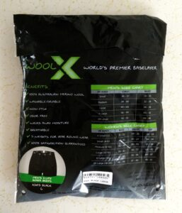 Woolx Merino Boxer Briefs Packaging 2
