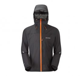 best backpacking rain jacket Archives - Best Hiking