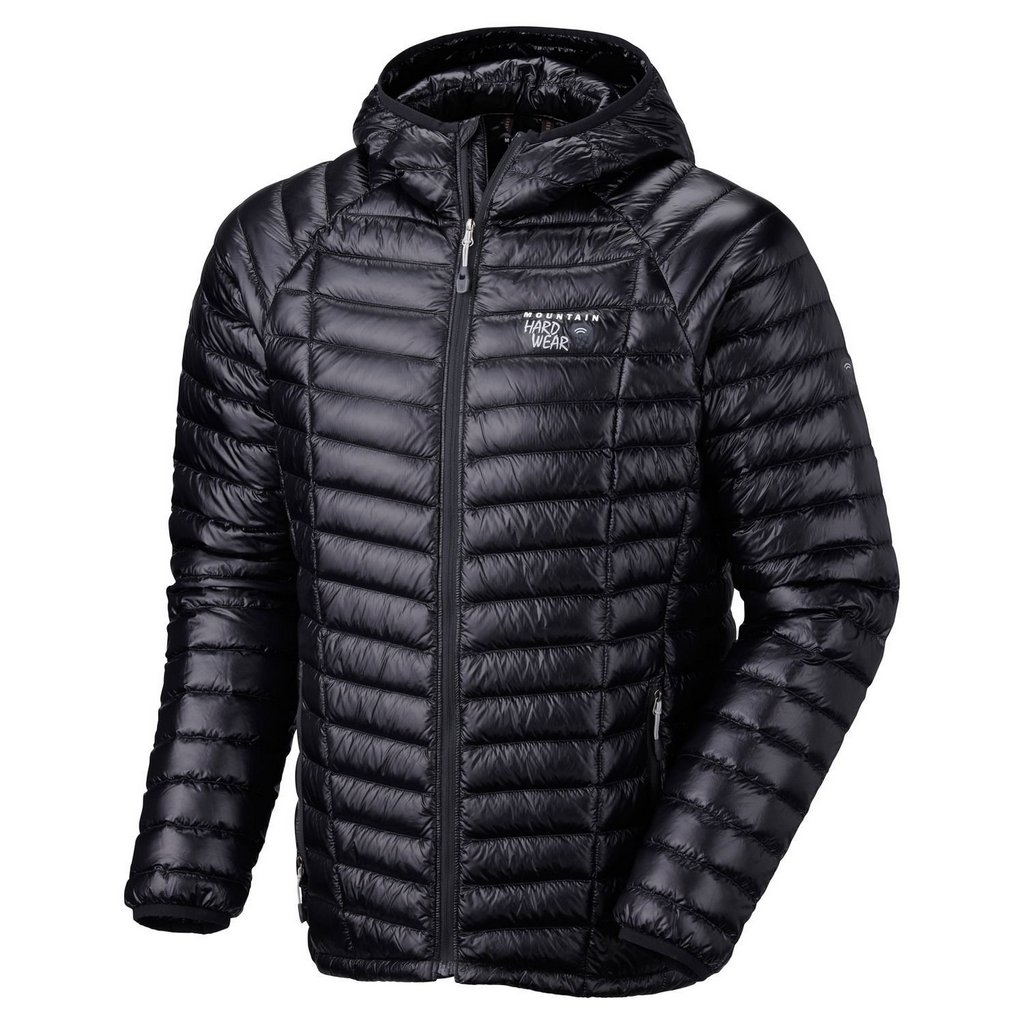 a51439a15852d The Best Down Jackets of 2019 - Products   Buyer s Guide - Best Hiking