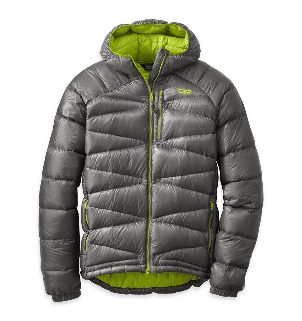 The Best Down Jackets Of 2018 Best Hiking