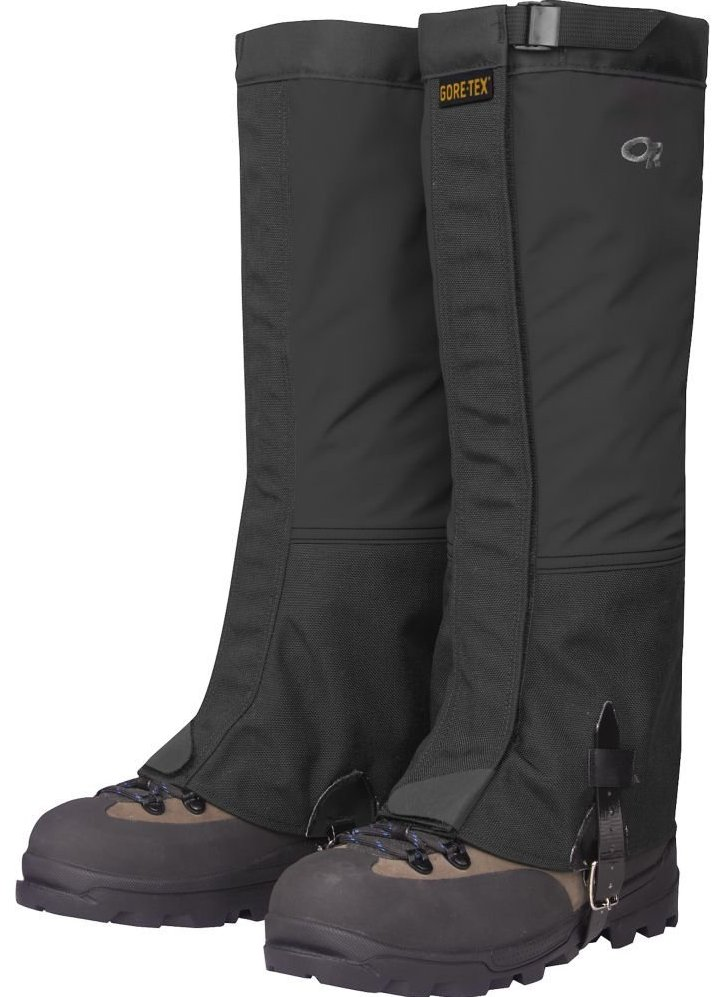 The Best Gaiters For Hiking In 2018 Best Hiking