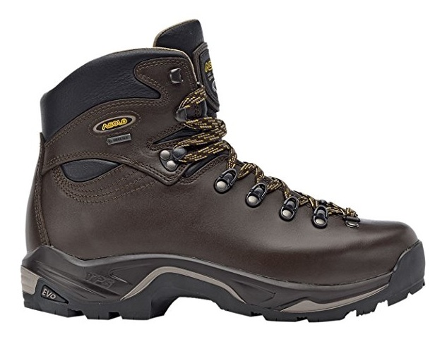 527a394a7bf Best Boots for Hiking and Backpacking in 2019- Selection - Best Hiking