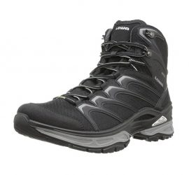 Lowa Innox Lightweight Hiking Boots