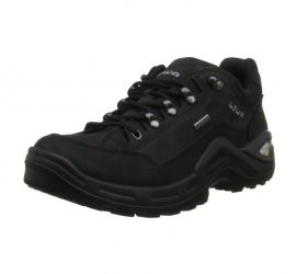 Lowa Renegade GTX Trekking Shoes