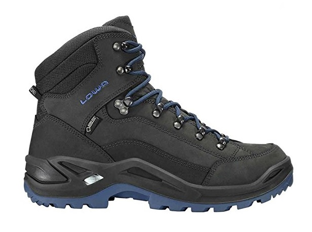94efc5cef6d Best Boots for Hiking and Backpacking in 2019- Selection - Best Hiking